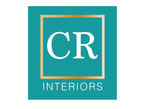 CR Interiors