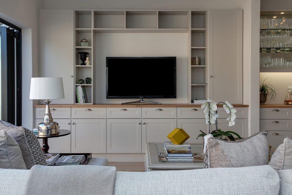 7 Interior Design Fails How To Avoid Them Cr Interiors